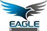 Eagle Insurance Company