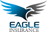 Eagle Insurance Company One Call Insures All